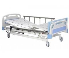 electrical hospital bed in UAE