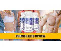 http://www.supplements24x7.com/keto-premiere-south-africa/