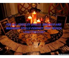 +256779317397 TO BRING BACK YOUR LOST LOVERS IN 12HRS WORLDWIDE