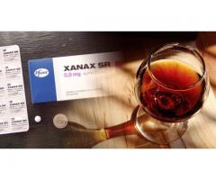 Buy Xanax UK to escape the cycle of anxiety and panic attacks