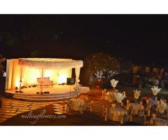 Best Wedding Decorators In Chennai, Theme Wedding Decorations Chennai