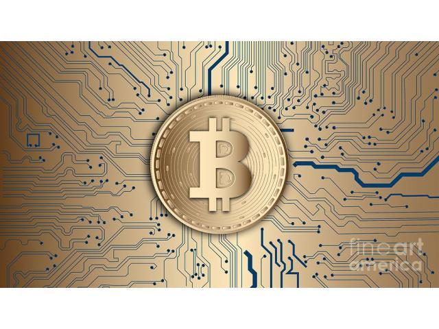 https://www.cryptoerapro.com/golden-profit/