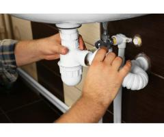 plumbing  fitting installation in Dubai
