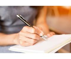 Test Essays Made Easy With These 10 Tips