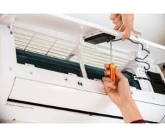 air conditioning repair in Dubai