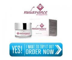 What Are The Benefits Of Using The Nulavance Australia (Face Cream)?