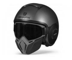 Shark Vancore Helmet more types