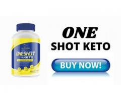 http://www.superfitsupplements.com/one-shot-keto/