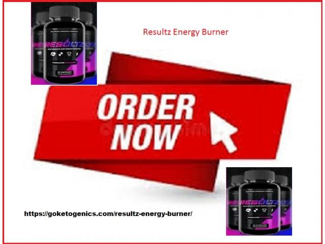 https://goketogenics.com/resultz-energy-burner/