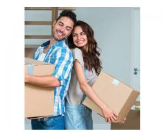 Most Affordable Movers & Packers in Meerut