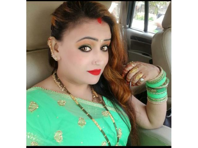 Call Girls In Malviya Nagar -7042447181-Top Models Escort Service In( Delhi Ncr )
