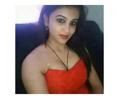 Call Girls In Netaji Nagar-704244✔️7181-Top Models Escort Service In( Delhi Ncr )