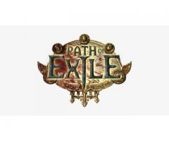 Are Path Of Exile Currency Valuable?