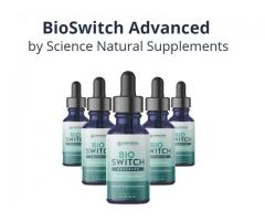 Keto Advance Reviews [Latest Report]: Is It Really Work?