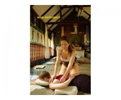 Body Massage By Top Models Rock Garden 9878158437