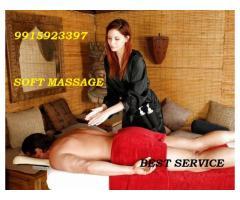 Erotic Massage Services Chandigarh Sector 21 9915923397