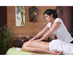 Erotic Massage Services By Girls Aishbagh 7565871029
