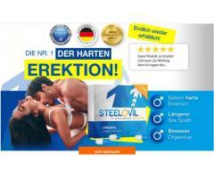 Steelovil Erfahrungen, Betellen, Preis, Tabletten Test & Nebenwirkungen