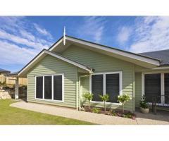 Rockingham Home Security: Security Doors, Screens, Gates