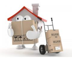 Hire A Good Movers and Packers For Local Shifting