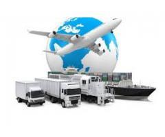 Freight Companies Australia, Freight Companies Tasmania, Freight Forwarder Australia
