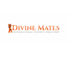 Newcastle Escorts Service - Divine Mates
