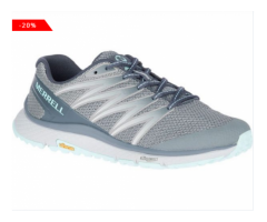Merrell Bare Access XTR Shoes - Shop Outdoor Online