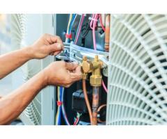 ac maintenance services in UAE