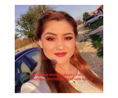 Bollywood Escort Sharjah | O552522994 | Call Girl Service in Abu Dhabi