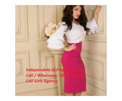 Bollywood Escort Ajman | O552522994 | Call Girl Service in Fujairah