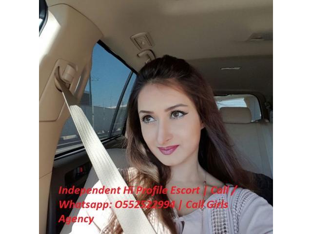 Dubai Call Girls Agency | O552522994 | Al Ain Indian Call Girl