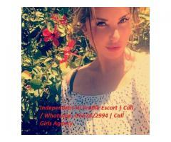 Abu Dhabi Call Girls Agency | O552522994 | Etihad Towers(UAE) Indian Call Girl