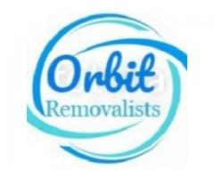 Orbit Removalists