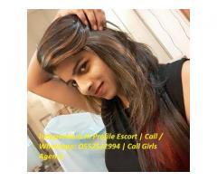 Ajman Call Girl Service | O552522994 | Meshairef  (UAE)  Vip Escorts