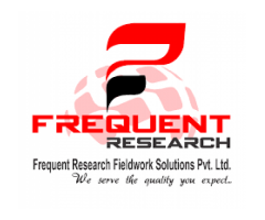 Online Data collection service -Market Research