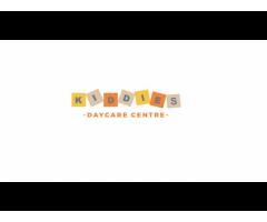 Kiddies Daycare