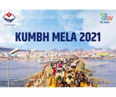 Know About The Festivals of Kumbh Mela 2021 | Talk To Astrologer