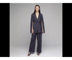 Womens summer sleeveless jacket