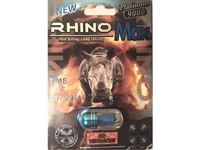 http://www.health4welness.com/rhino-max/