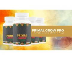 2021 {Official Review} Primal Grow Pro