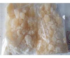 Methylone (bk-MDMA), 2F-DCK for sale