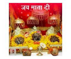 Astrologer ~ any ~ solution // specialist guru ji  !!