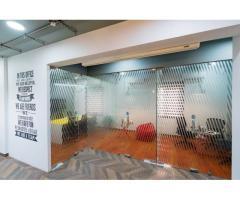 Architecture Interior Designers