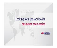 Handyman Jobs in London | Jobsearchine.co.uk