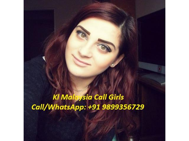 Escort Agency in Kl Malaysia   +91 9899356729   Russian Call Girls in George Town, Malaysia