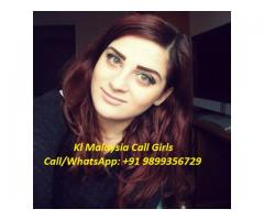 Escort Agency in Kl Malaysia | +91 9899356729 | Russian Call Girls in George Town, Malaysia