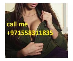 sharjah escort girls service <*> O558311835 <*>  Escort Agency in sharjah
