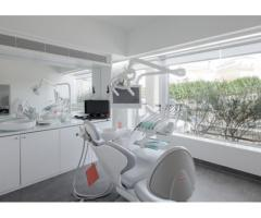 Avail Best Quality of Healthcare Cleaning Solutions to Promote Healthy Environment