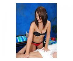 Cross Body massage service Township 9758811755