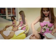 Full Erotic Massage Services Panchkula Sec 20 9592363570